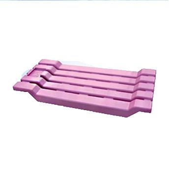 Сидіння для ванної 320*680, Од