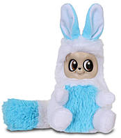 М'яка іграшка BUSH BABY WORLD - НІША, фото 1