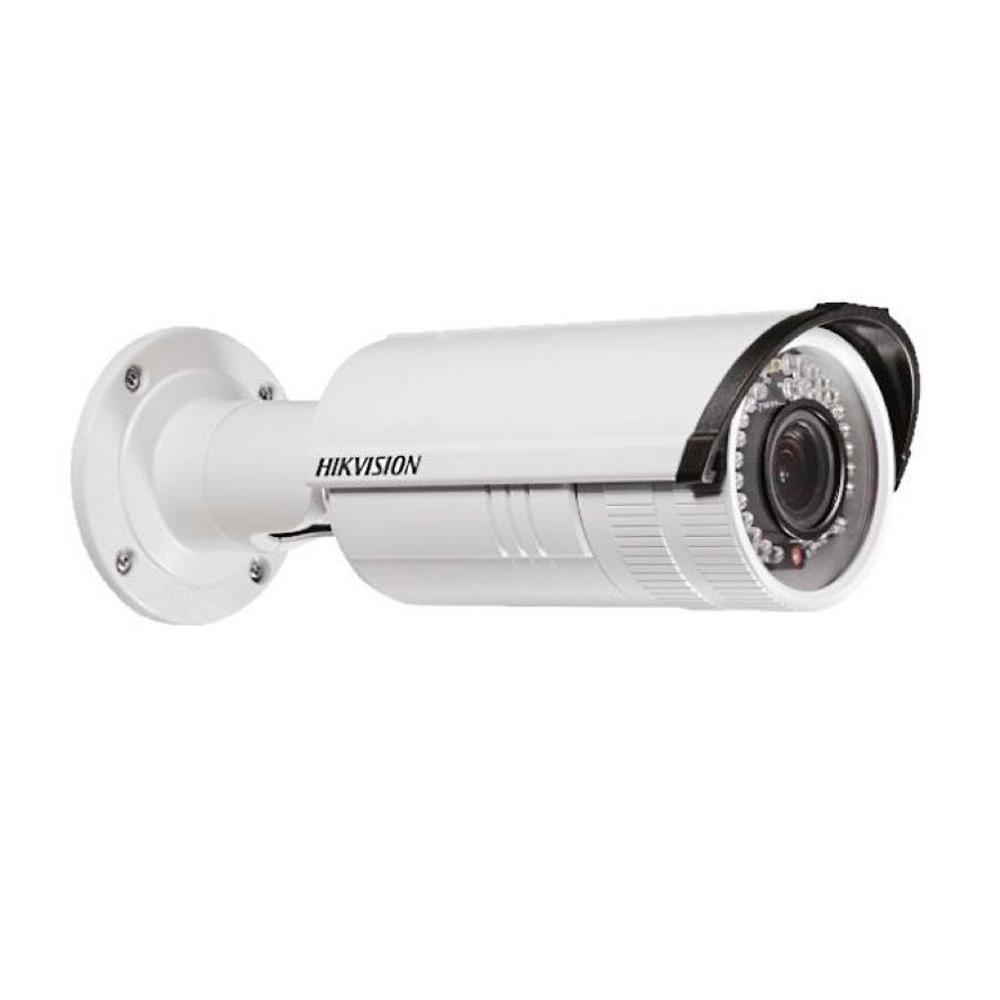 IP-камера видеонаблюдения HIKVISION DS-2CD2642FWD-I
