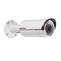 IP-камера видеонаблюдения HIKVISION DS-2CD2642FWD-I, фото 1