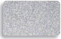Профнастил ПС-8 АЛЮЦИНК (Словакія) 0,5мм, фото 1