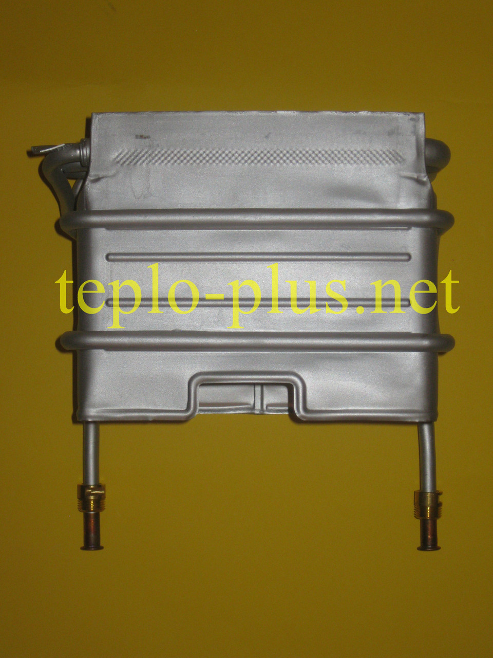 Теплообменник B81602 Beretta Idrabagno Aqua 11, 11 i