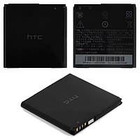 Батарея (АКБ, акумулятор) BL11100 для HTC Desire VT T328t, 1650 mAh, оригінал