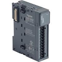 Модуль розширення TM3 для контролерів Modicon M221/ M241 TM3AI2H
