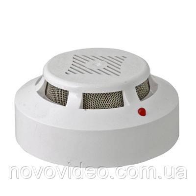 Датчик дымовой автономный СПД - 3.4