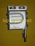 Теплообменник B81602 Beretta Idrabagno Aqua 11, 11 i, фото 3