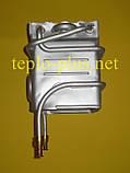 Теплообменник B81602 Beretta Idrabagno Aqua 11, 11 i, фото 4