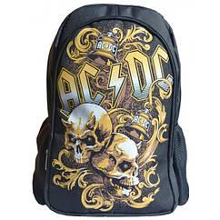 Рюкзак AC/DC