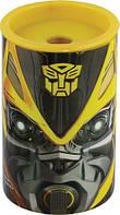 Точилка Kite Transformers