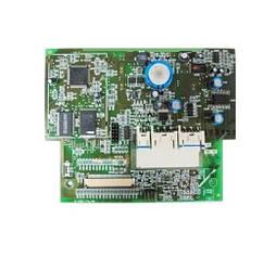 Модуль управления для холодильника Gorenje 148308