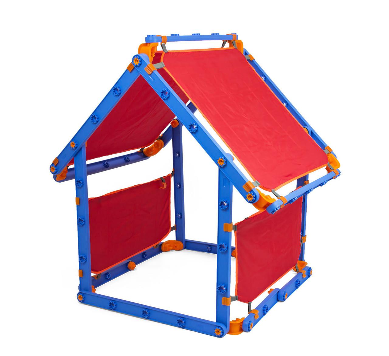 Детский конструктор Keter Kids 17200123861 MegaDo