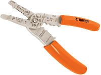 Съемник изоляции TruperPE-CA-8