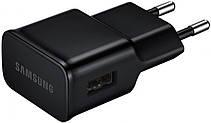 З/у сетевое Samsung EP-TA12EBEUGRU 2A microUSB black, фото 3