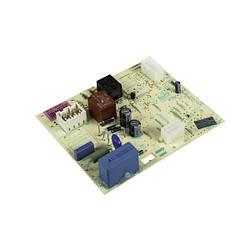 Модуль керування для холодильника Whirlpool 08196-025RC 481223678548 (481223678546) C00315029