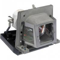 Лампа для проектора Mitsubishi Electric VLT-XD206LP