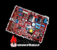 Плата управления MP08 на газовый котел Beretta CIAO J 24-28 CAI/CSI 20005569
