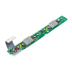 Плата индикации для холодильника Electrolux 2425010267