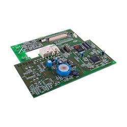 Модуль управления для холодильника Gorenje 130629