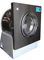 Машина стиральная  СМ162