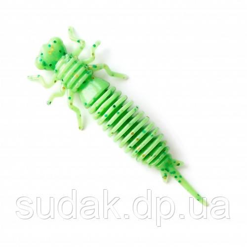 Силікон FANATIK Larva колір #020