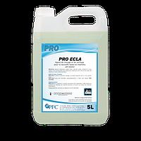 Ополаскивающее средство - Про Экла (Pro Ecla)