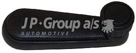 Ручка стеклоподьем. VW Golf 2/B 2/Polo 1188300900