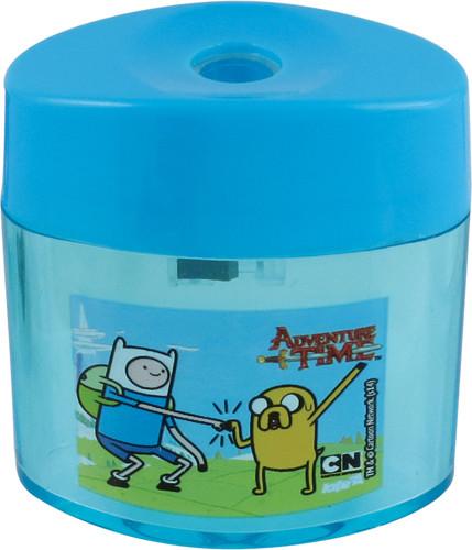 Точилка Kite Adventure Time
