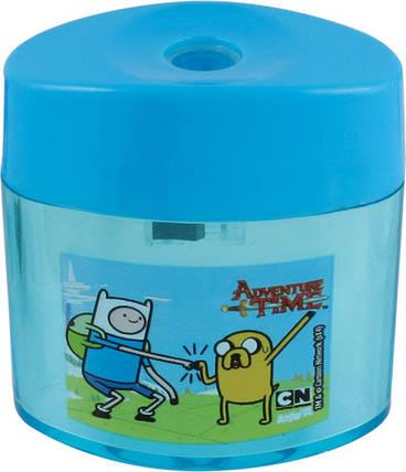 Точилка Kite Adventure Time, фото 2