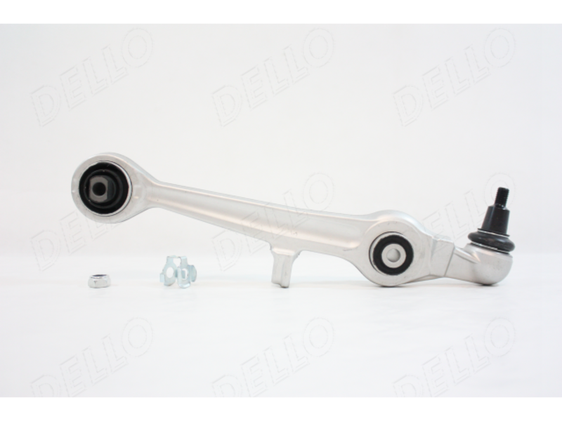 Рычаг пер. Audi A4/A6/A8 VW B-5 нижний прямой (x2)