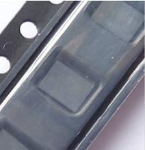 Микросхема Pm3003a
