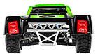 Автомодель шорт-корс 1:18 WL Toys A969 4WD 25км/час (зеленый), фото 7