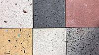 Тротуарная плитка Терраззо Стенд 7, фото 1