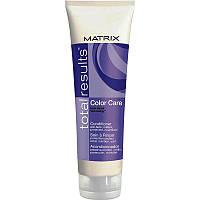 Кондиционер Matrix для окрашенных волос,250 мл