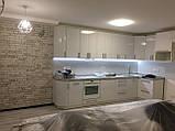 Комплексный ремонт квартир, домов офисов. Ремонт под ключ., фото 4