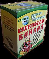 Байкал ЭМ 1 концентрат