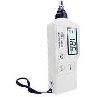 Цифровой виброметр AR63A ( GM63A ) со сменными насадками