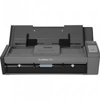 Протяжный сканер Kodak ScanMate i940 (1960988)