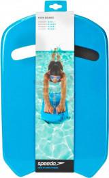 Доски для плавания