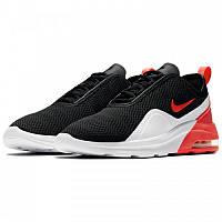 ae2dfc4a Оригинальные Кроссовки Nike Air Max Motion 2 Black (ART. AO0266 004 ...