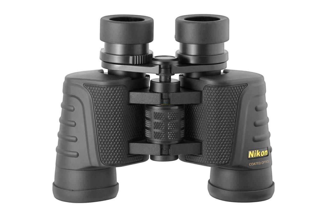 Бинокль 8x40 - Nikon