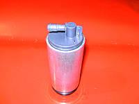 Топливный насос Шкода Октавия 1.6/ Skoda Octavia/ e22 041 077z/ 7.02550 61.0/ 702550610, фото 1