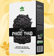 Чорний Рис, Vinaseed Gao Phuc Tho, В'єтнам, Преміум, 1 кг