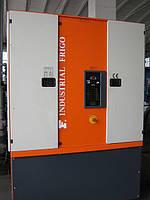 Чиллер б/у 55 кВт - охладитель жидкости Industrial Frigo, фото 1