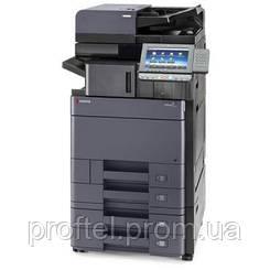 Многофункциональное устройство Kyocera TASKalfa 3252ci (1102RL3NL0)