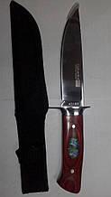 Кинджал COLUMBIA K 316B