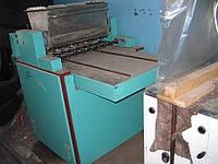 А2 ШФЗ Машина для формования тестовых заготовок