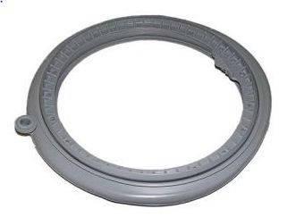 Гума люка для пральної машини Ardo, фото 2