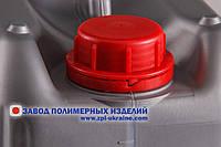 Канистры штабелируемые евро 10 литров