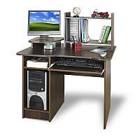 """Компьютерный стол прямой """"Неаполь"""""""