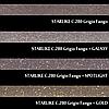 Litokol Starlike Classic Collection С.280 Серый 5 кг двухкомпонентная фуга для затирки STRGFN0005, фото 6